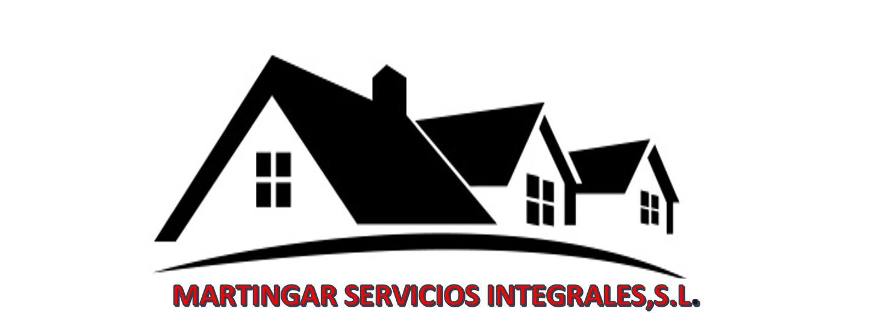 Martingar Servicios Integrales S.L.